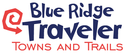 Blue Ridge Traveler